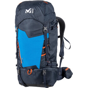 Millet Ubic 40 Backpack Unisex, saphir/electric blue